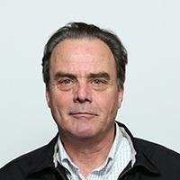William Barry Gleason LEED AP linkedin profile