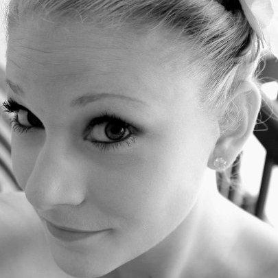 Kelly Rose (Kellie Rose Martin) Difazio linkedin profile