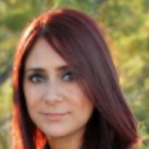 Maria Amelia Gonzalez linkedin profile