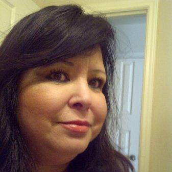 Velma Morales