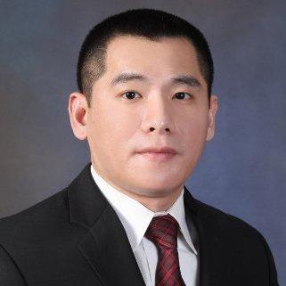 Quan Nguyen linkedin profile