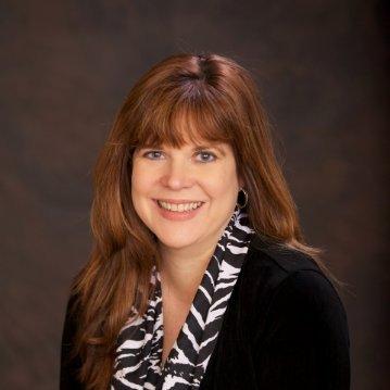Elaine (Sommers) Brown linkedin profile