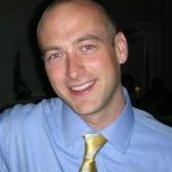 Paul Sarris