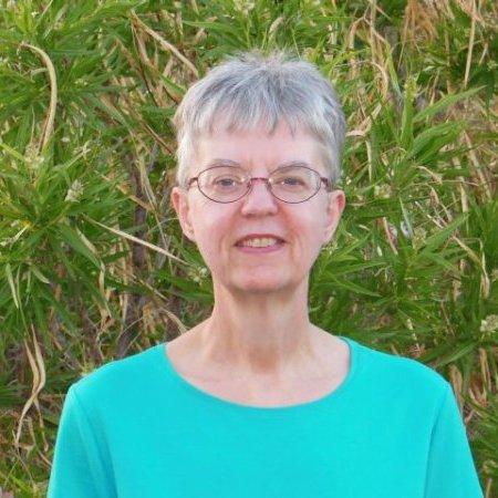 Jane Townsend linkedin profile