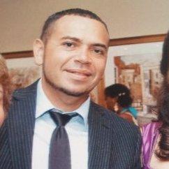 Luis A Mercado linkedin profile