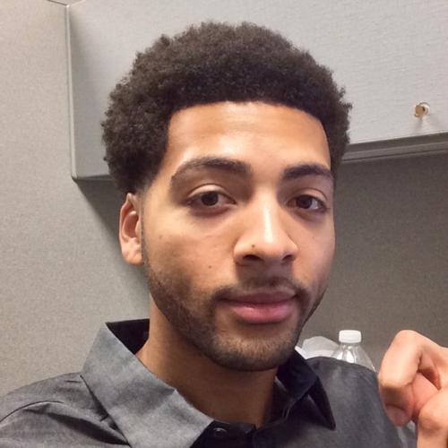 Derrick Davis linkedin profile