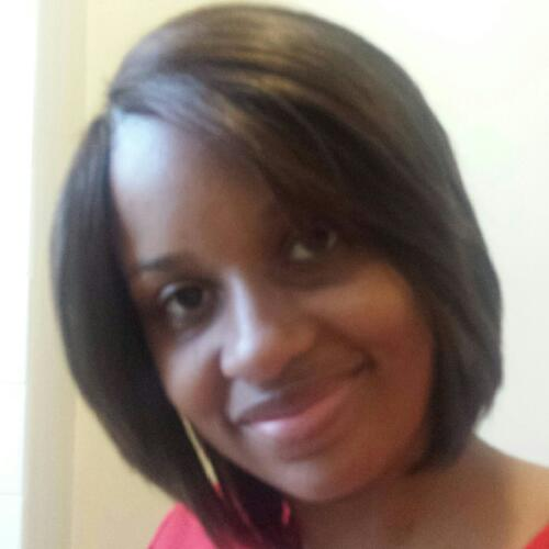 Natalie Y. Sullivan linkedin profile