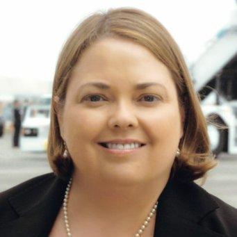 Patricia Almon