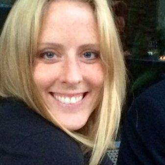 Patricia Ryan linkedin profile