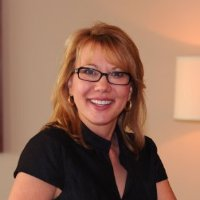 Lee Ann Brady linkedin profile