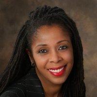 Dr. Carolyn Moore linkedin profile