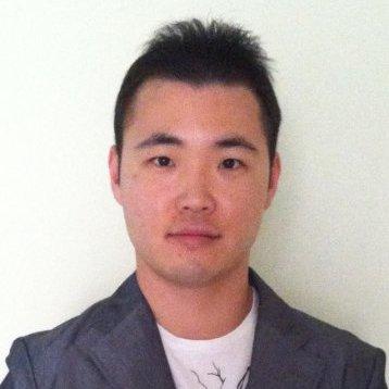 Chang Yun Lee linkedin profile