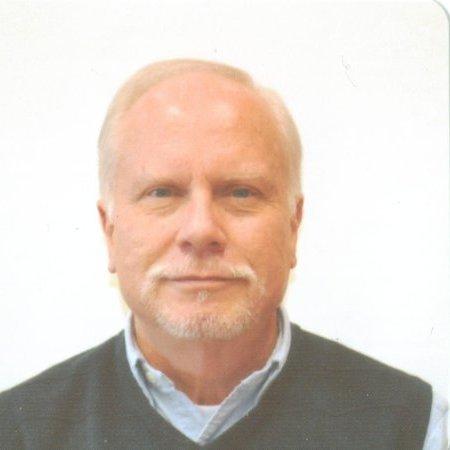 Bruce Mitchell linkedin profile