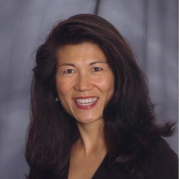 Judy Chang Cody linkedin profile