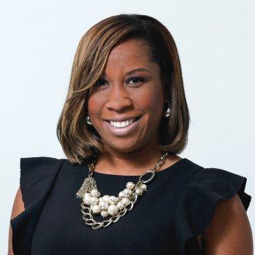Gina Mitchell Bernard linkedin profile