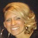 Amy Anderson LGSW linkedin profile