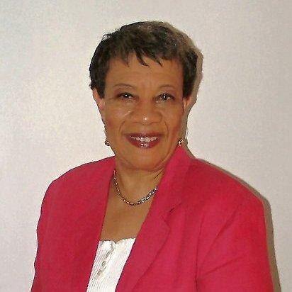 Doris McNeely Johnson linkedin profile