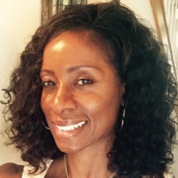 Tonya Miller Johnson linkedin profile