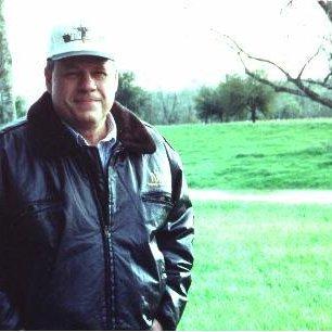 Earl E Revett linkedin profile