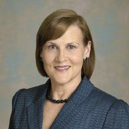 Beth Brooks