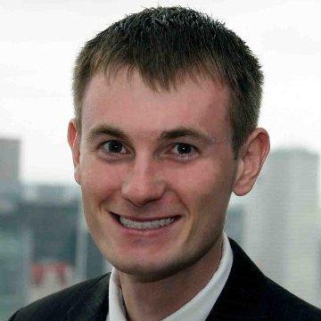 Daniel Burke linkedin profile