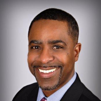 William Barbour Jr., CLU linkedin profile
