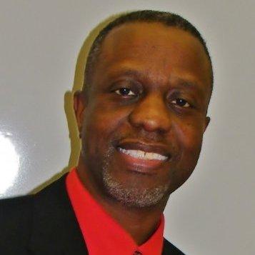 Willie D. Thomas linkedin profile