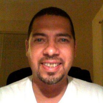 Joseph L CIV DLA Doc Ortiz linkedin profile