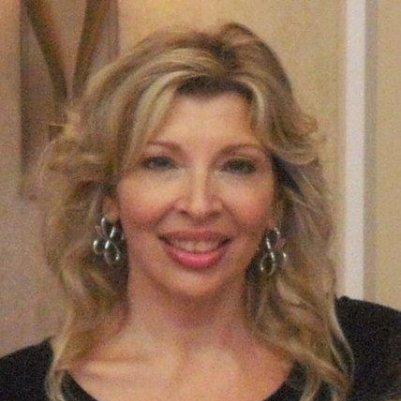 Katherine Nicolosi