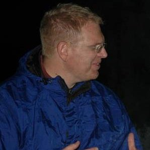 Brian Austin M.Ed linkedin profile