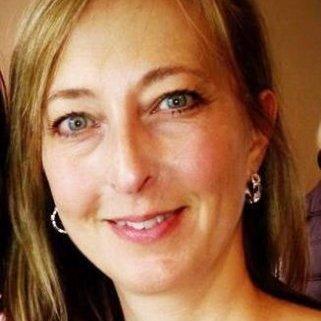 Dawn Williams Bertuca linkedin profile