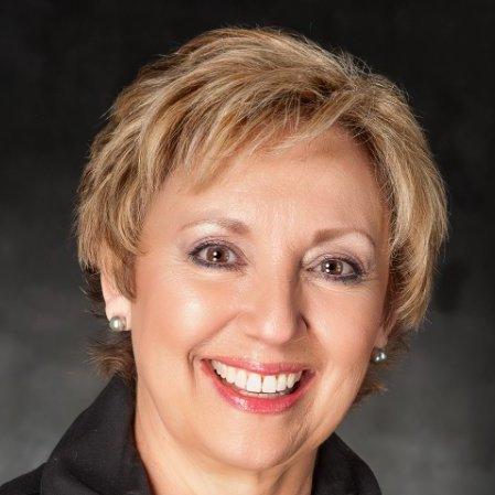 Cynthia A. Gonzalez linkedin profile