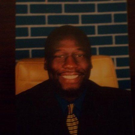 Carl E. Swanson III linkedin profile