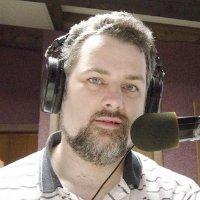 William Barnett III linkedin profile