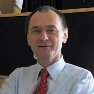 Peter Chojnacki