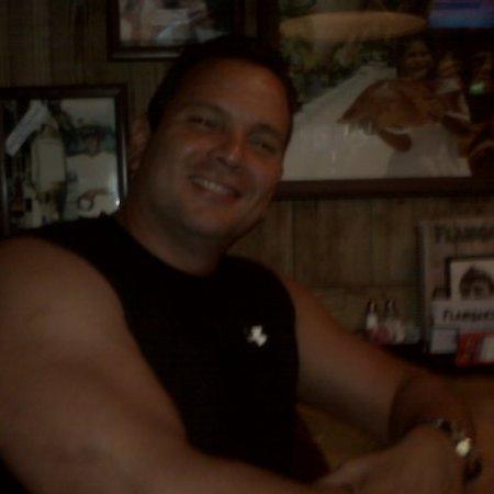Franklin B Garcia linkedin profile