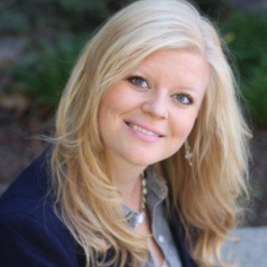 Danielle Sullivan linkedin profile