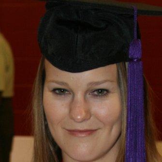 Morgan Douglas Mitchell linkedin profile