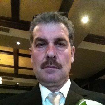 Robert W Becker linkedin profile