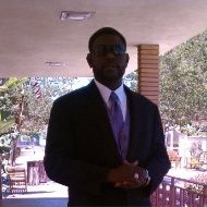 Henry Johnson jr. linkedin profile