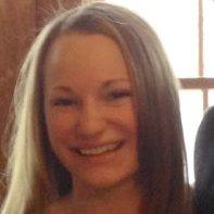Jessica Baker linkedin profile