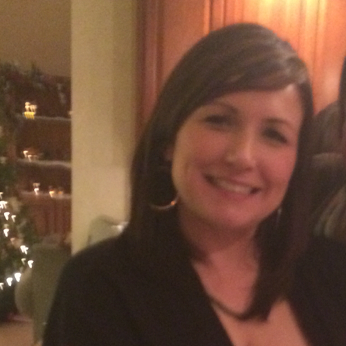 Christine (Snyder) Martin linkedin profile