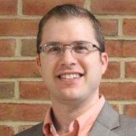 Christopher M Wilson linkedin profile