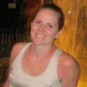 Kathleen Smith Russell linkedin profile