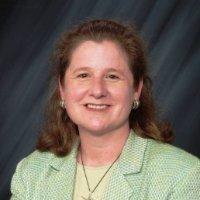 Catherine Bowman linkedin profile