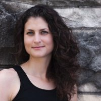 Heidi Armstrong linkedin profile