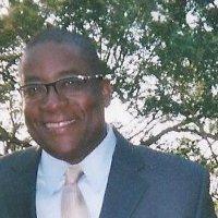 Larry Butler linkedin profile