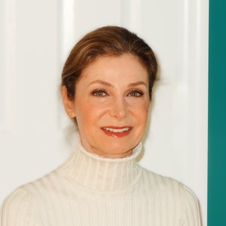 Valerie Wilkins