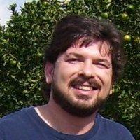 B. David Smith linkedin profile