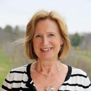 Eleanor Carr linkedin profile